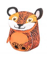 Рюкзак дошкольный Mini Animals Тигренок Belmil