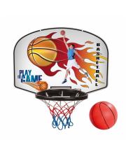 Баскетбольный щит с дартцем Pilsan