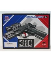 Пистолет 310 T-3573