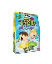 Гель для ванны Желто-Зеленый 300 гр