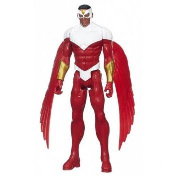Игрушка Avengers Титаны. Сокол