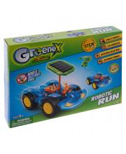 Набор научный Greenex Amazing Toys
