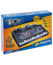 Набор Tronex 38 музыкальных экспериментов Amazing Toys