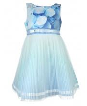 Платье Сорренто UNONA D'ART