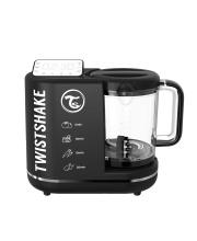 Комбайн 6 в 1 для приготовления детского питания Food Processor Twistshake