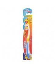 Зубная щетка Kids