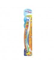 Зубная щетка Junior
