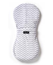Грелка текстильная с наполнителем KipKep
