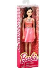 Кукла Barbie Сияние моды Mattel
