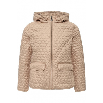 Верхняя одежда, Куртка Finn Flare (коричневый)640352, фото