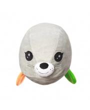 Мягкая игрушка Морской котик BabyOno