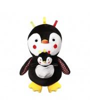 Развивающая игрушка пингвин Connor BabyOno