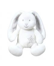 Игрушка мягкая Кролик Jimmie