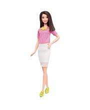 Кукла из серии Игра с модой в ассортименте