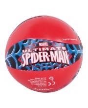 Мяч Мягкий Человек Паук 100 мм