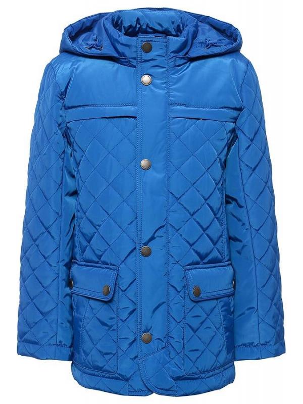 Куртка Finn Flare (синий)