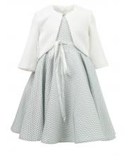 Платье Selina Style