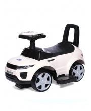 Каталка детская Sport car