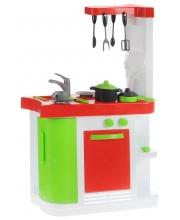 Игровая Кухня 82 см