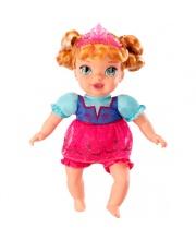 Кукла-Пупс Холодное Сердце Принцесса 31 см
