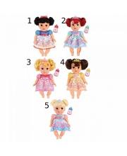Кукла-Пупс Принцесса Делюкс 30 см в ассортименте