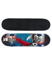 Скейтборд Speedy 79х20 см