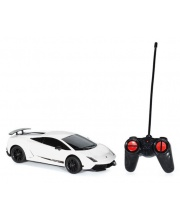Р/у Машина 1:24 Lamborghini Gallardo LP570-4 Superleggera