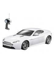 Р/у Машина 1:16 Aston Martin - V8S Auldey