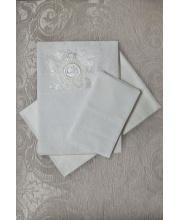 Комплект постельного белья 4 предмета Византия