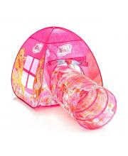Детская палатка Winx