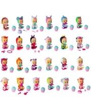 Crybabies Magic Tears Плачущий младенец в комплекте с домиком и аксессуарами в ассортименте IMC Toys