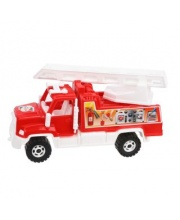 Автомобиль Камакс Пожарная машина ORION TOYS