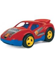 Автомобиль Ралли гоночный Полесье
