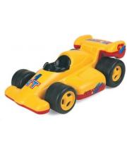 Автомобиль Формула гоночный Полесье
