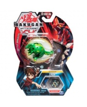 Бакуган фигурка-трансформер в ассортименте Bakugan