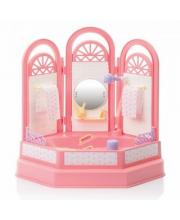 Ванная комната Маленькая принцесса ОГОНЕК