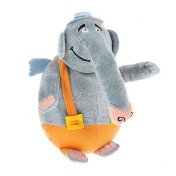 Слон Прабу