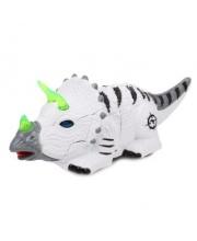 Динозавр электрический в ассортименте Наша Игрушка