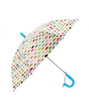 Зонт детский Дождик 48 см свисток полуавтомат Mary Poppins