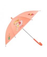 Зонт детский Лакомка 40 см полуавтомат Mary Poppins