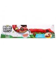 Игрушка Робо-змея ZURU