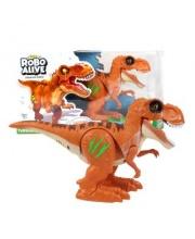 Игрушка Робо-Тираннозавр ZURU