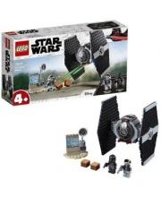 Конструктор Star Wars Истребитель СИД LEGO