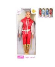 Кукла Kevin Принц в ассортименте Defa