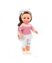 Кукла Анна модница Весна