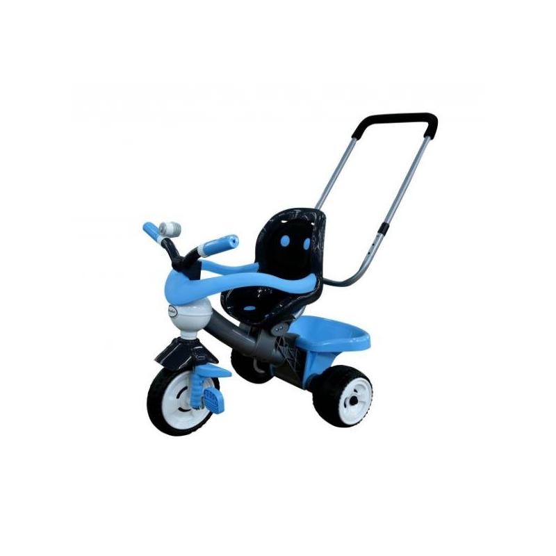 Полесье Велосипед трехколесный Амиго