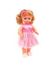 Кукла Инна Весна