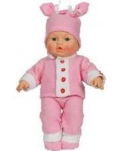 Кукла Малышка Весна