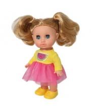 Кукла Малышка Соня Арбузик 22 см Весна