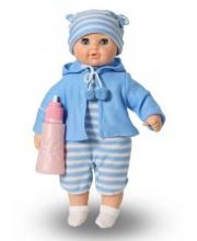 Кукла Саша Весна